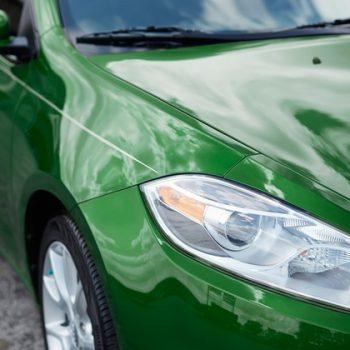 dent-repair-image